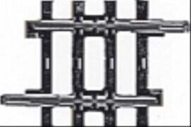 Märklin 2203 H0-Gleis gerade 30 mm