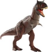 Mattel GNL07 Jurassic World Animation Carnotaurus 'Toro'
