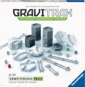 Ravensburger 27595 GraviTrax Trax