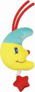 SpielMaus Baby Spieluhr, Länge 24 cm