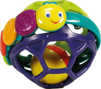 Bright Starts Having a Ball -  Flexi Ball