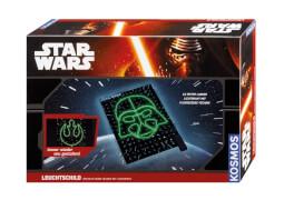 KOSMOS Star Wars - Leuchtschild