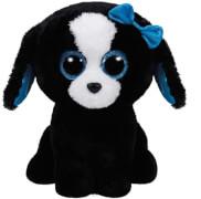 TY Tracey.Hund schwarz 24cm