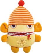Schmidt Spiele Sorgenfresser Hoodies (Limited Edition) klein Re 25 cm