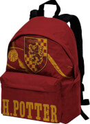 Harry Potter Rucksack