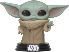 FunkoPop Star Wars Baby Yoda